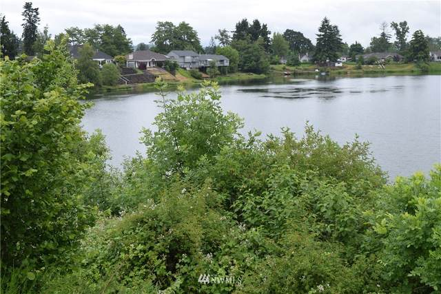 211 Willow Lane, Centralia, WA 98531 (#1790715) :: The Kendra Todd Group at Keller Williams