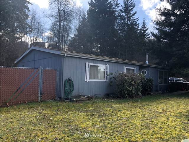 5512 200th Street Ct E, Spanaway, WA 98387 (#1790717) :: Priority One Realty Inc.