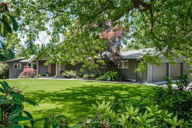 1022 Euclid Avenue, Edmonds, WA 98020 (#1790732) :: Beach & Blvd Real Estate Group