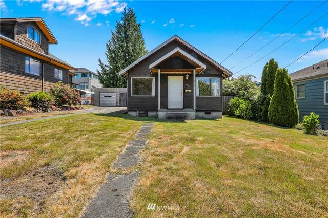 7510 27th Avenue NW, Seattle, WA 98117 (#1790737) :: The Kendra Todd Group at Keller Williams