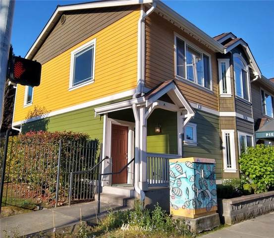906 6th Avenue A, Tacoma, WA 98405 (#1790741) :: Keller Williams Western Realty