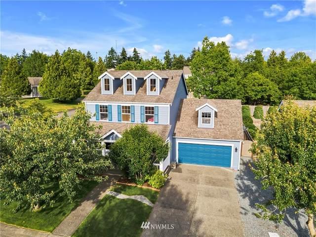 3230 Parkside Circle NE, Tacoma, WA 98422 (#1790744) :: Commencement Bay Brokers