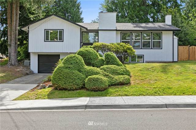 10 158th Place SE, Bellevue, WA 98008 (#1790755) :: Pacific Partners @ Greene Realty