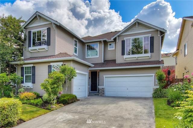6620 Montevista Drive SE, Auburn, WA 98092 (#1790763) :: Commencement Bay Brokers