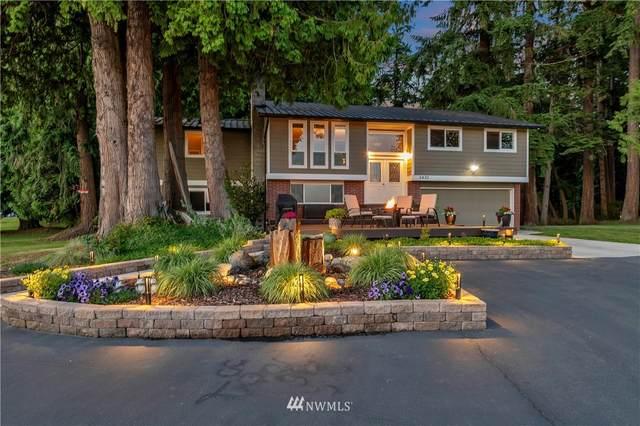 2430 Dodd Street, Blaine, WA 98230 (#1790768) :: Beach & Blvd Real Estate Group