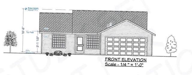 629 Alice Avenue, Royal City, WA 99357 (MLS #1790772) :: Nick McLean Real Estate Group