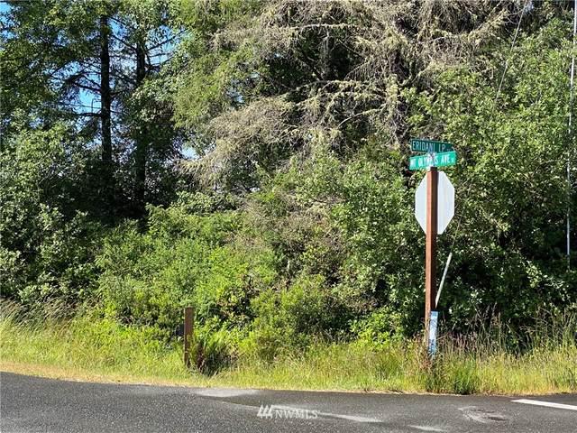 354 Mt Olympus Avenue SE, Ocean Shores, WA 98569 (#1790778) :: Engel & Völkers Federal Way