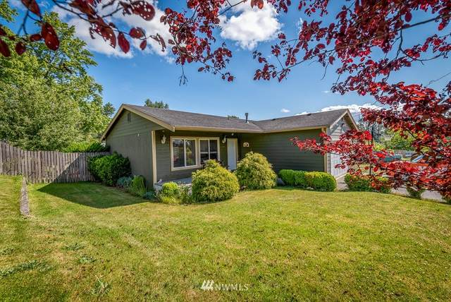 672 Kirkview Place, Bellingham, WA 98226 (#1790785) :: Canterwood Real Estate Team
