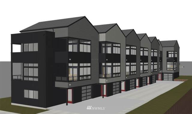 18529 Ashworth Avenue NE, Shoreline, WA 98133 (#1790787) :: Mike & Sandi Nelson Real Estate