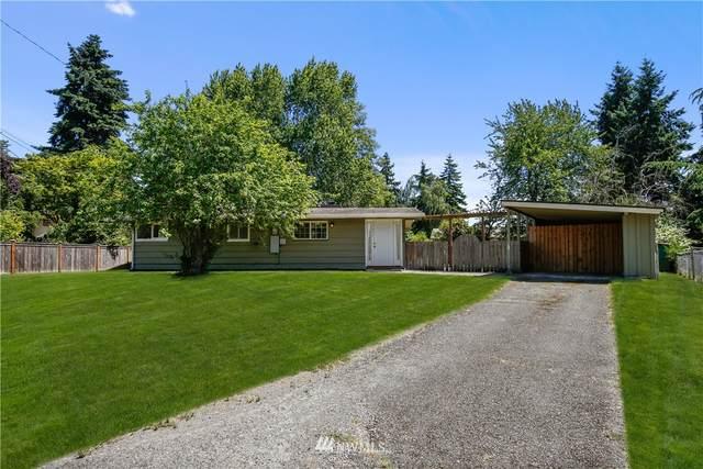17624 41st Avenue S, SeaTac, WA 98188 (#1790797) :: Better Properties Real Estate