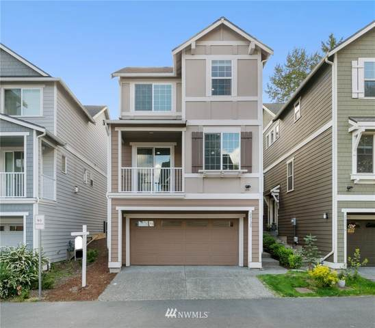 20120 3rd Avenue SE, Bothell, WA 98012 (#1790823) :: Keller Williams Western Realty