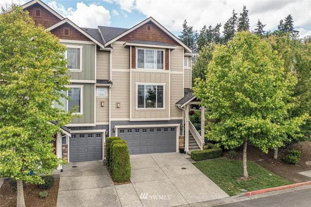 506 Pilchuck Path, Everett, WA 98201 (#1790836) :: Beach & Blvd Real Estate Group