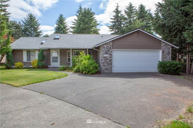 5522 44th Court SE, Lacey, WA 98503 (#1790837) :: NW Homeseekers