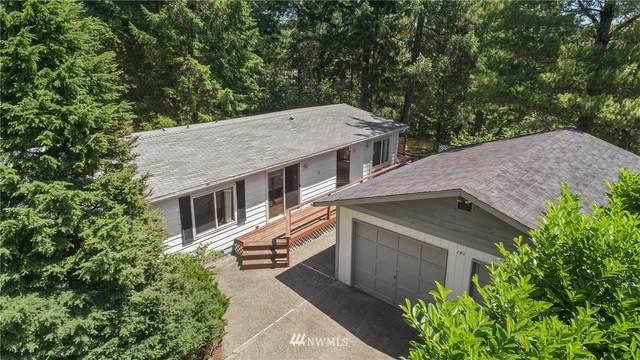 260 Ne  Larsen Lake Rd, Belfair, WA 98528 (#1790839) :: Priority One Realty Inc.