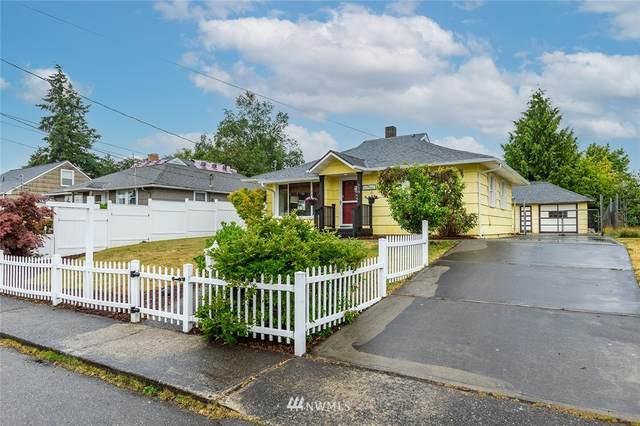618 S Macarthur Street, Tacoma, WA 98465 (#1790843) :: Keller Williams Western Realty