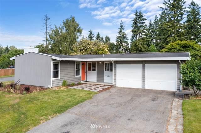 2118 168th Avenue NE, Bellevue, WA 98008 (#1790856) :: The Kendra Todd Group at Keller Williams