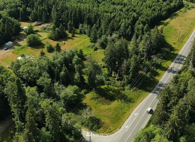 0 E Puget Drive, Coupeville, WA 98239 (#1790879) :: Priority One Realty Inc.