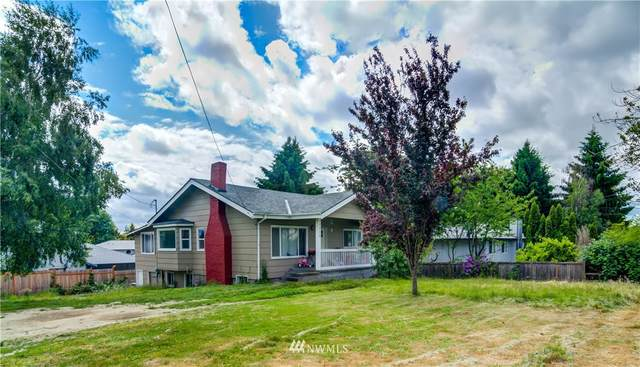 20311 Poplar Way, Lynnwood, WA 98036 (#1790883) :: Ben Kinney Real Estate Team