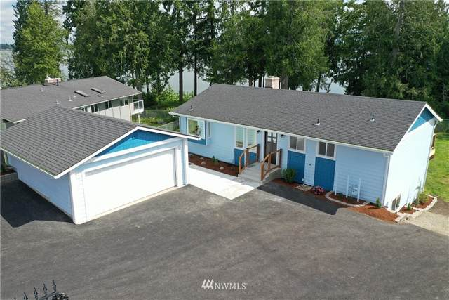 18812 52nd Street E, Lake Tapps, WA 98391 (#1790898) :: Mike & Sandi Nelson Real Estate