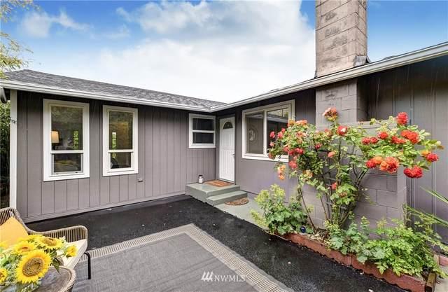 1622 NE 189th Street, Shoreline, WA 98155 (#1790900) :: Keller Williams Western Realty