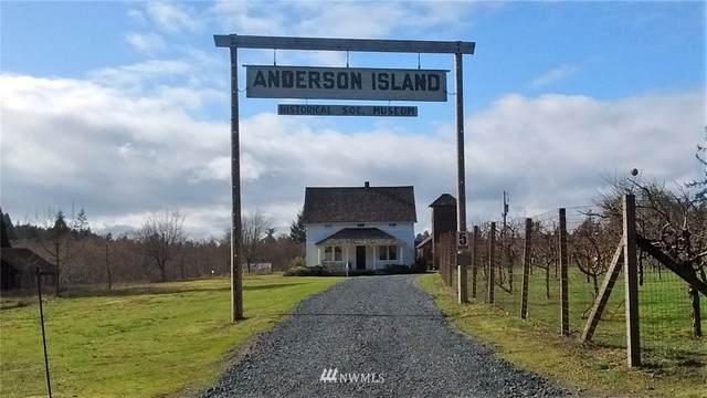 9414 9418 124th Avenue, Anderson Island, WA 98303 (#1790901) :: The Kendra Todd Group at Keller Williams