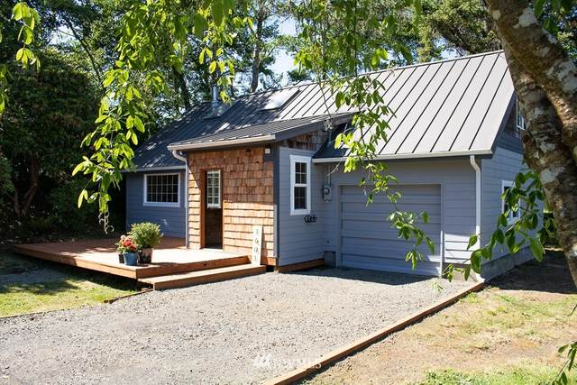 1601 252nd Place, Ocean Park, WA 98640 (#1790928) :: Beach & Blvd Real Estate Group