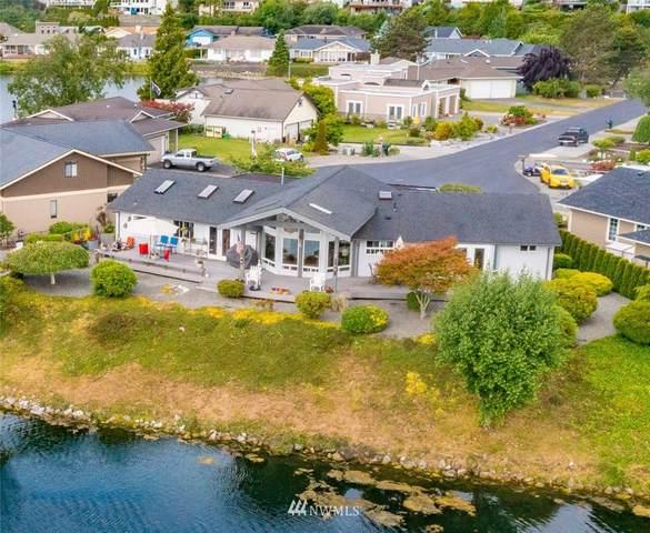 5572 Chehalis Place, Birch Bay, WA 98230 (#1790944) :: Becky Barrick & Associates, Keller Williams Realty