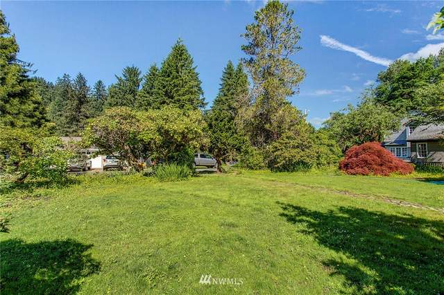 10988 325th Avenue SE, Issaquah, WA 98027 (#1790947) :: The Kendra Todd Group at Keller Williams