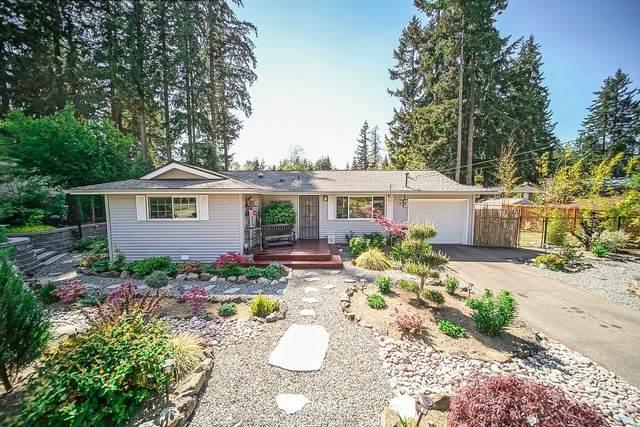 11736 Denny Avenue SW, Port Orchard, WA 98367 (#1790949) :: Simmi Real Estate