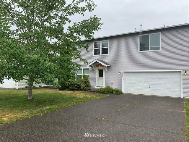 9413 Country Hollow Drive E, Puyallup, WA 98375 (#1790952) :: Commencement Bay Brokers