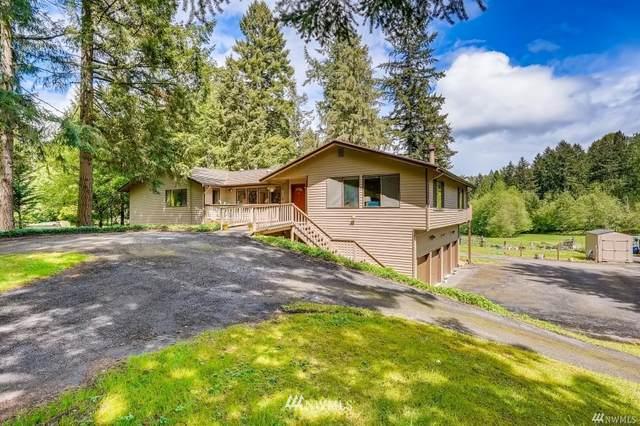 15306 207th Place SE, Renton, WA 98059 (#1790958) :: Northwest Home Team Realty, LLC