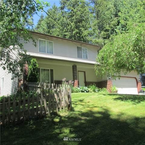633 Crest Lane, Sedro Woolley, WA 98284 (#1790970) :: Alchemy Real Estate