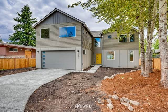 5531 S 119th Street, Seattle, WA 98178 (#1790974) :: Better Homes and Gardens Real Estate McKenzie Group