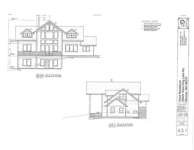 20624 W King Lake Road, Monroe, WA 98272 (#1790985) :: Shook Home Group