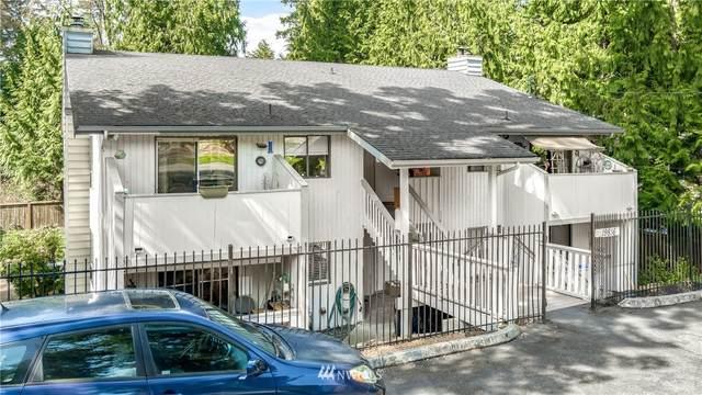 19816 56th Avenue W, Lynnwood, WA 98036 (#1790991) :: Tribeca NW Real Estate