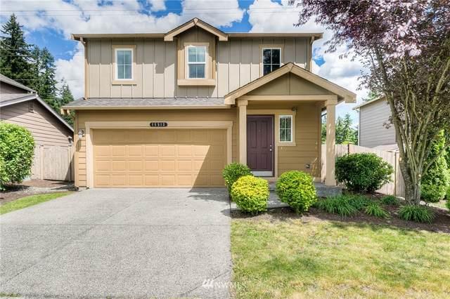 16513 42nd Drive SE, Bothell, WA 98012 (#1790996) :: Pickett Street Properties
