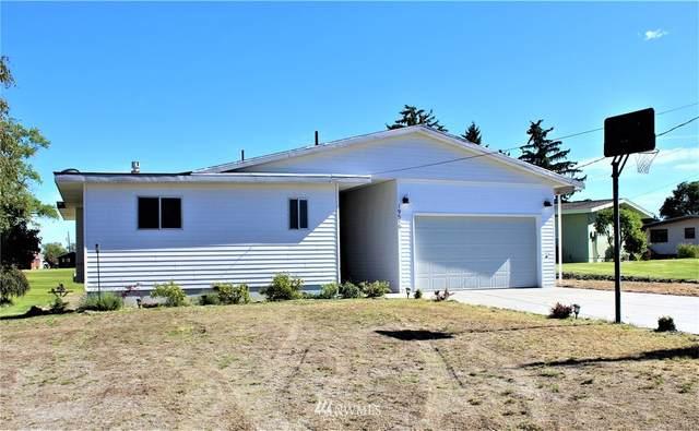 19519 Saint Andrews Drive NW, Soap Lake, WA 98851 (#1791000) :: Canterwood Real Estate Team