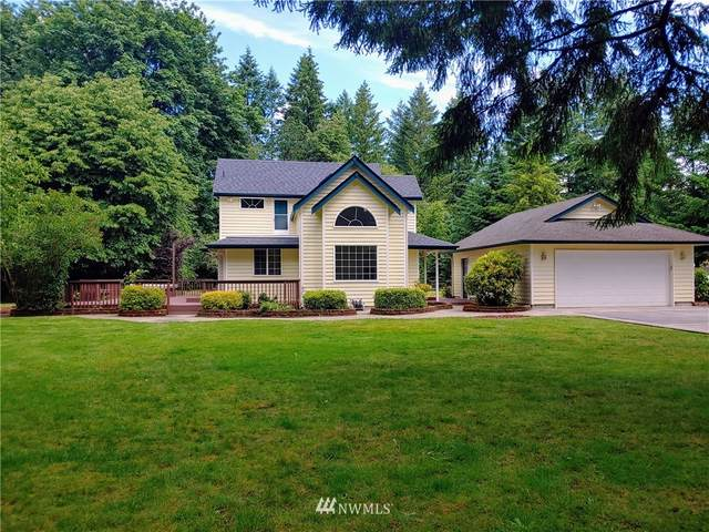 8603 Mullen Road, Lacey, WA 98513 (#1791003) :: Canterwood Real Estate Team