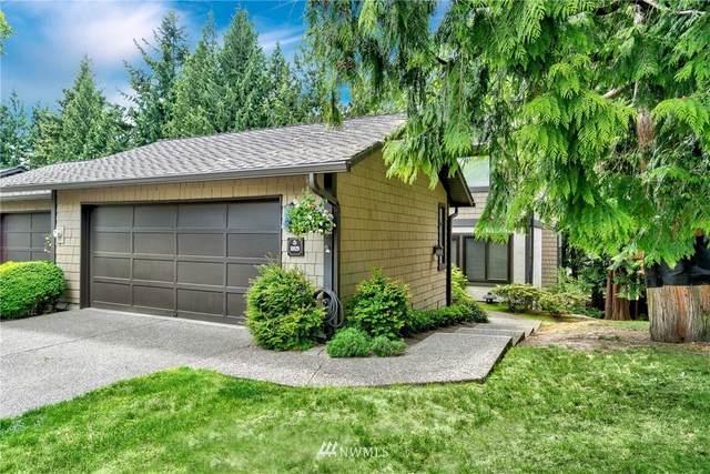 11829 Stendall Drive N, Seattle, WA 98133 (#1791021) :: Northern Key Team