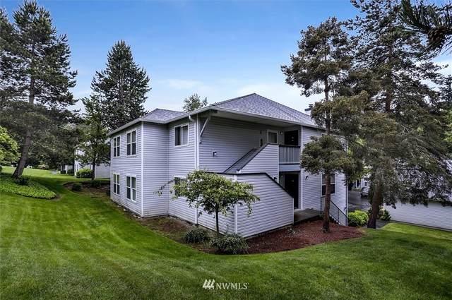 33020 10th Avenue SW J201, Federal Way, WA 98023 (#1791023) :: Keller Williams Western Realty