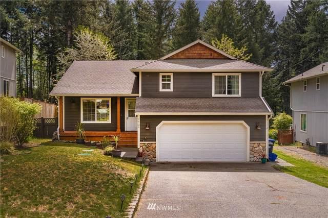 7729 41st Avenue SE, Lacey, WA 98503 (#1791024) :: Canterwood Real Estate Team