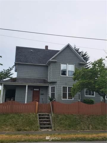 3564 E K Street, Tacoma, WA 98404 (#1791034) :: Keller Williams Western Realty