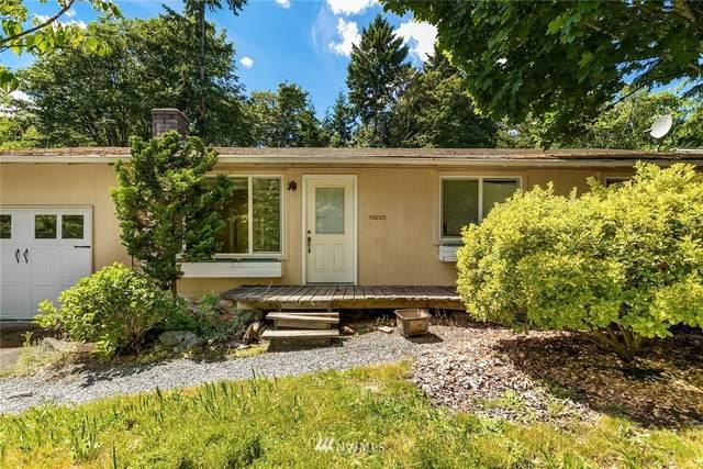 12623 94th Avenue NE, Kirkland, WA 98034 (#1791043) :: Pickett Street Properties