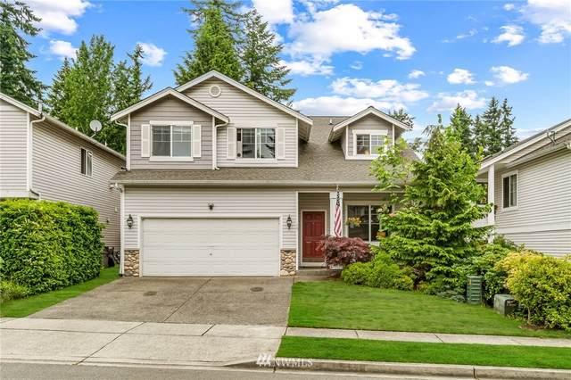 19 152nd Place SE, Lynnwood, WA 98087 (#1791048) :: Beach & Blvd Real Estate Group