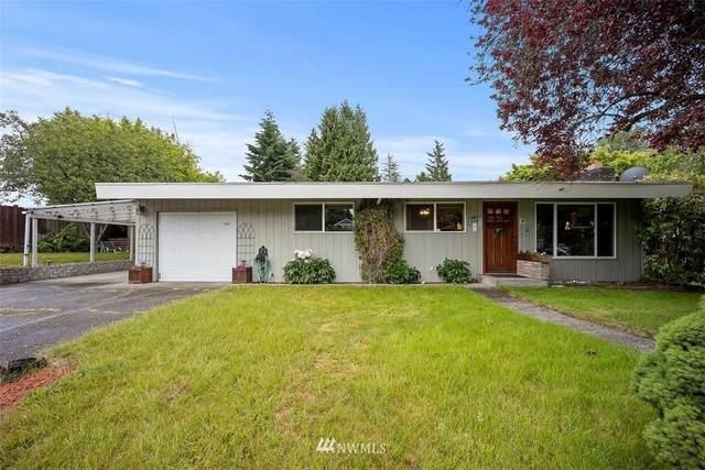 7802 S 114th Street, Seattle, WA 98178 (#1791051) :: NextHome South Sound