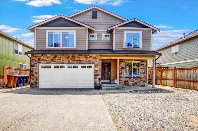 2920 S 79th Street, Tacoma, WA 98409 (#1791064) :: Keller Williams Western Realty