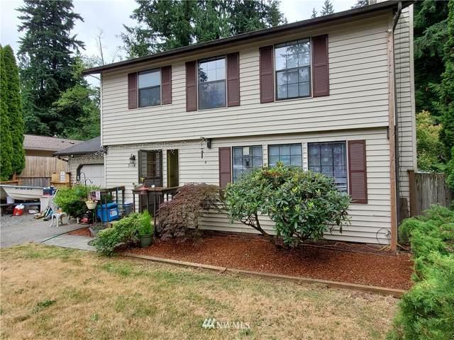 5114 130th Place NE, Marysville, WA 98271 (#1791069) :: Better Properties Real Estate