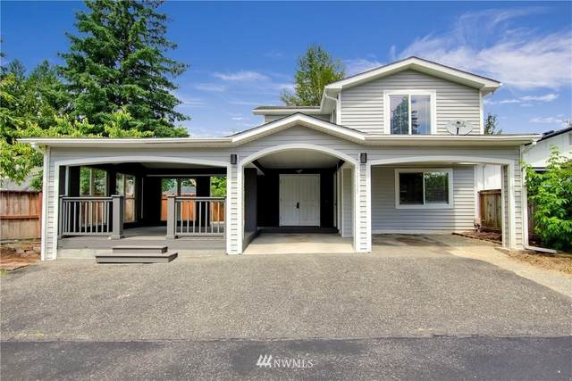 12103 SE 319th Place, Auburn, WA 98092 (#1791072) :: Better Homes and Gardens Real Estate McKenzie Group