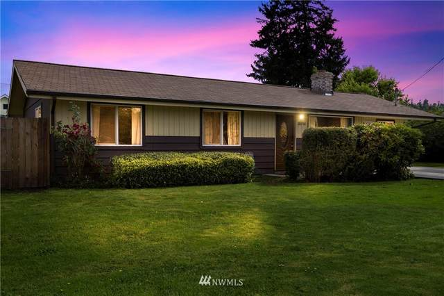 31741 W Commercial St, Carnation, WA 98014 (#1791083) :: The Kendra Todd Group at Keller Williams