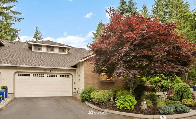 14300 Trillium Boulevard SE #11, Mill Creek, WA 98012 (#1791105) :: Pickett Street Properties